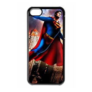 Mars Needs Moms iPhone 5 5s Cell Phone Case White gift R3690757