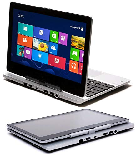 Amazon.com: HP Elitebook Revolve 810 G2 11.6