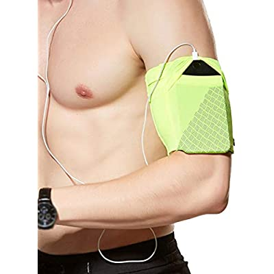 ailzos-cell-phone-armband-for-running