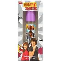 Amazon Best Sellers Best Children S Fragrance