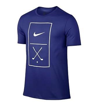 nike t-shirts herren s