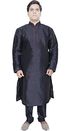 Buy indian bollywood fancy dress ideas - 8