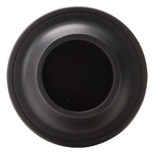 Edelbrock 43651 Air Filter