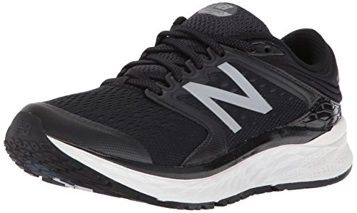 Women's New Balance 1080 v8 Review