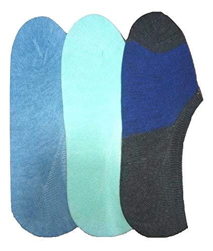 CAMEY Women #39;s Cotton Socks