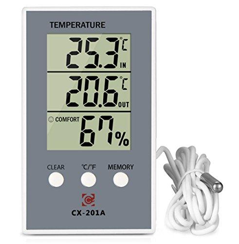 bonytek-temperature-hygrometer-digital-lcd-display-electronic-humidity-sensor-thermometer-monitor-me