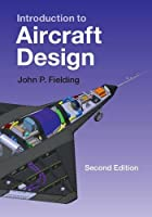 Introduction to Aircraft Design, 2nd Edition Front Cover