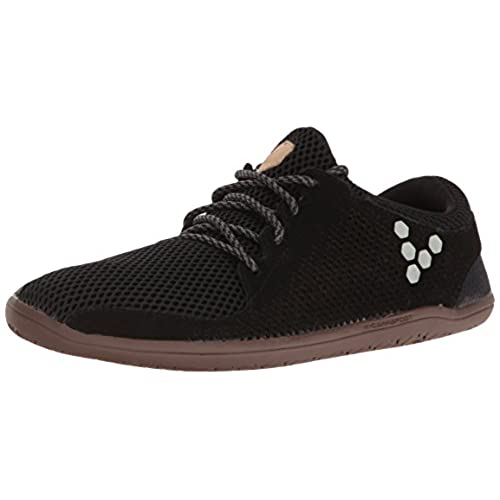 9b0da91f0ad8 60%OFF Vivobarefoot Women s Primus Trio Everyday Trainer Running-Shoes