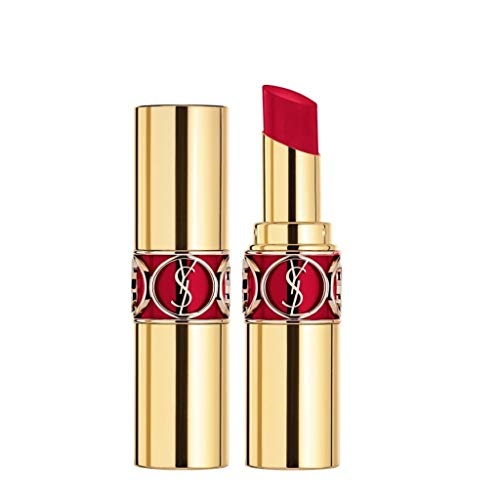 Rouge Volupte Shine 83 ()