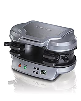 Breakfast Sandwich Maker Image