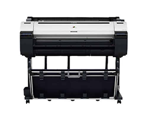 Impresora Canon gran formato
