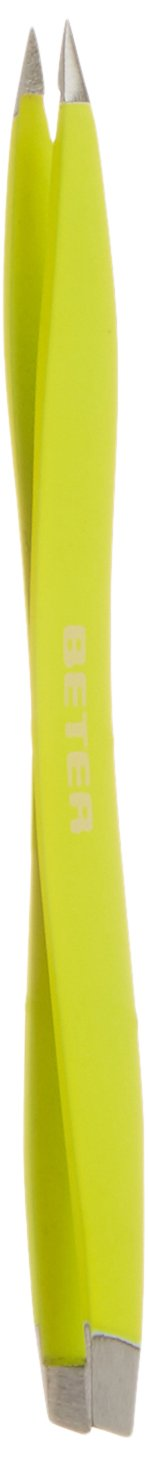 PINZAS depilar duply Beter 1166-90210