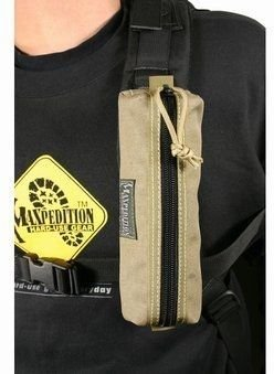 Maxpedition-Gear-Cocoon-Pouch thumbnail 6