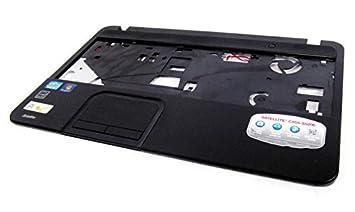 Toshiba V000270650 refacción para notebook Carcasa con ...