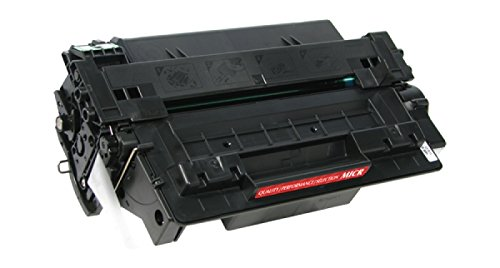 WPP 113936P Remanufactured Micr Toner Cartridge for HP 11A