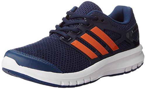 Adidas Energy Cloud K–Sneaker deportepara Kinder, Blau–