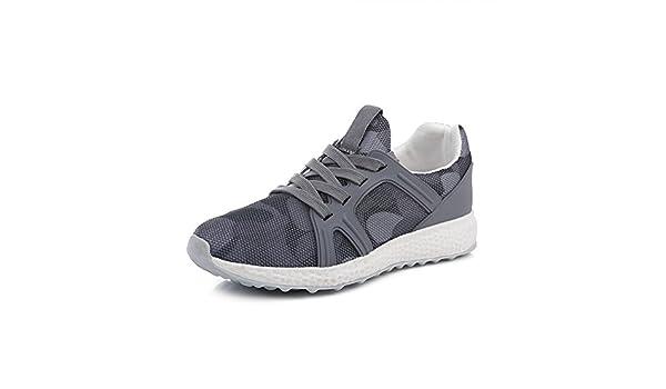 Transpirables Zapatillas Blancas/Estudiante Coreano Zapatillas/Zapatos Casual Mujeres Salvajes/Zapatos De Plataforma Del Acoplamiento Del-B Longitud del ...