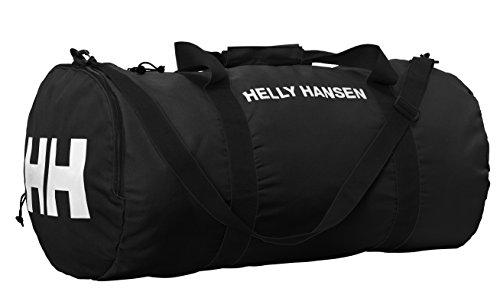 Helly Hansen Packable Duffel Bag - 1