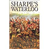 img - for Set of 11 Books: Sharpe's Rifle; ...Eagle; ...Gold; ...Company; ...Sword; ...Enemy; ...Honor; ,,,Regiment; ...Siege; ...Revenge; ...Waterloo (Richard Sharpe, 1, 2, 3, 4, 5, 6, 7, 8, 9, 10, 11) book / textbook / text book