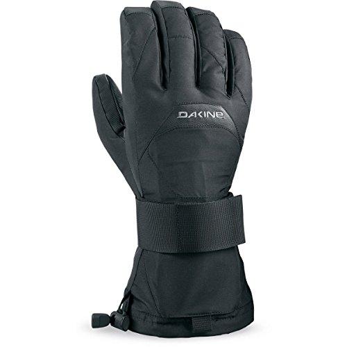 DaKine Men's Wristguard - Gloves Ski Wholesale