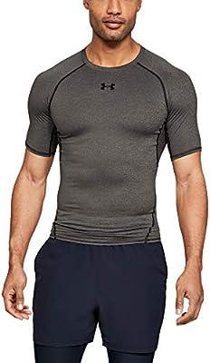 Under Armour Herren Kompressions-Shirt 1257468