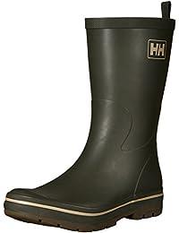 Men's Rain Boots | Amazon.com