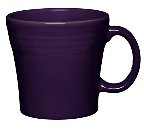 Fiesta Tapered Mug, 15 oz,