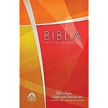 Biblia económica NBD