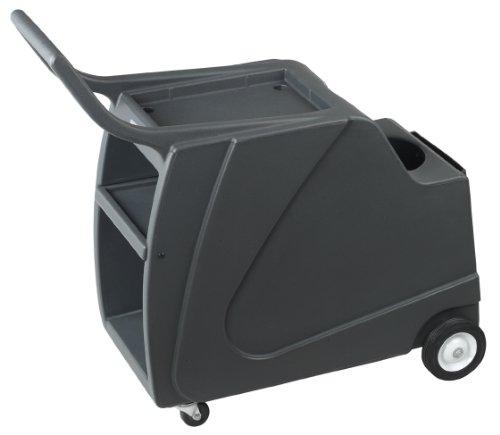 OTC 6625 Cart for EVAP Smoke Machine