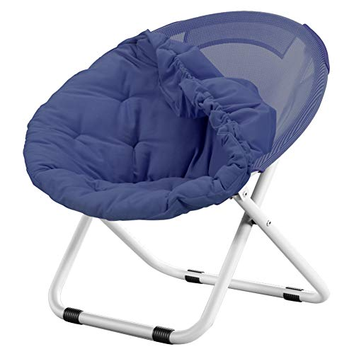 Top 9 Best Saucer Moon Chair Cover Which Is The Best One