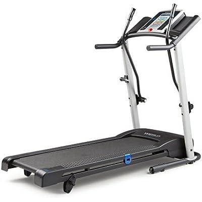 weslo-crosswalk-52t-treadmill