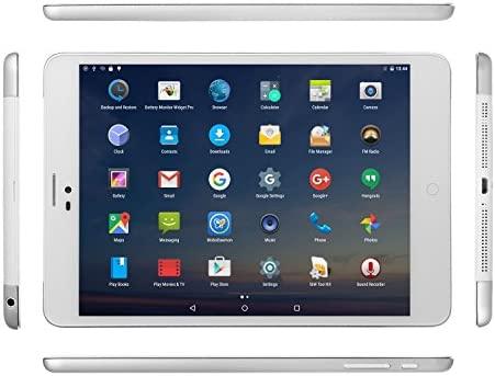 Winnovo M798 Tablet PC 4G de 7.85