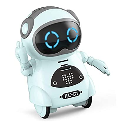 Image result for robot chat