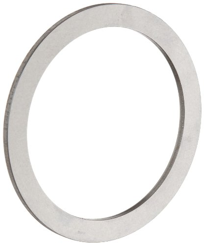 Washer Thrust 1 (Koyo TRB-1625 Thrust Roller Bearing Washer, TR Type, Open, Inch, 1
