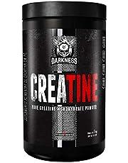 Creatine 1Kg, Darkness
