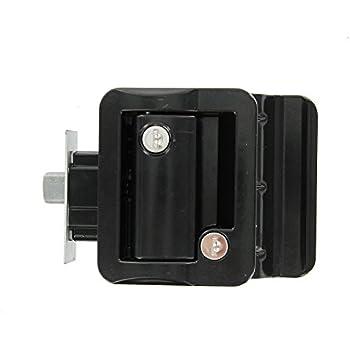 Amazon.com: RV Designer T507 RV Motorhome Entry Lock with