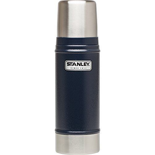 Great Deals on Bottles, Cookware, and More from Stanley