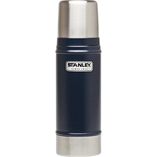 STANLEY Stanley Classic Vacuum Bottle
