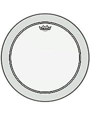 Remo Powerstroke P3 Drumhead