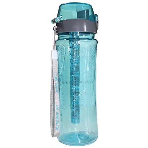 natural alkaline water pitcher - 6