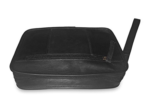 claire-chase-travel-pouch-black