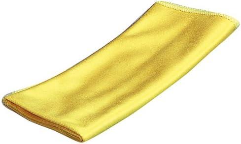 Kaiser Microfaser Reinigungstuch farblich sortiert 6328
