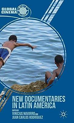 New Documentaries in Latin America (Global Cinema): Amazon.es ...