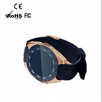 Smart Watch, densidad de agua pantalla táctil bluetooth Smart ...