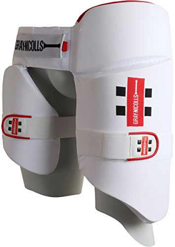 Gray Nicolls Cricket Thigh Pad All In One