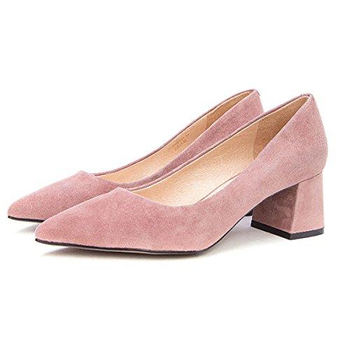 5dd6b5d4 Delicado Sandalias Femeninas Boca Fresca Poco Profunda Cómoda Elegante  Zapatos De Fiesta