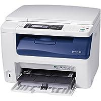 Xerox WorkCentre Imprimante MF sans fil USB WorkCentre 6025V_BI A4 10/12ppm vendue GDI plateau 150 feuilles