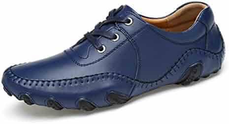 a3aff10de2df Shopping 7.5 - Blue - Dress - Shoes - Men - Clothing, Shoes ...