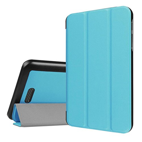 gbsell-new-tri-fold-slim-case-cover-for-acer-iconia-one-7-b1-780-tablet-light-blue