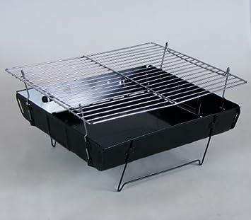 grill kleiner balkon balkonideen so werden sie einen traumhaften balkon gestalten with grill. Black Bedroom Furniture Sets. Home Design Ideas